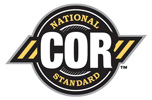 cor certification
